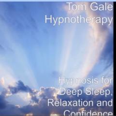 TomGaleHypnotherapy